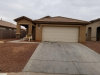 Photo of 10801 W Elm Lane, Avondale, AZ 85323 (MLS # 5781116)