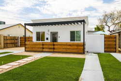 Photo of 1509 E Sheridan Street, Phoenix, AZ 85006 (MLS # 5781141)
