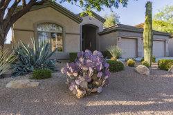 Photo of 10606 E Raintree Drive, Scottsdale, AZ 85255 (MLS # 5781189)
