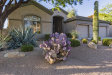 Photo of 10606 E Raintree Drive, Scottsdale, AZ 85255 (MLS # 5781189)