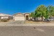 Photo of 5703 N 73rd Lane, Glendale, AZ 85303 (MLS # 5781192)