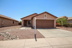 Photo of 13871 N 148th Lane, Surprise, AZ 85379 (MLS # 5781198)