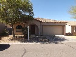 Photo of 2173 E 28th Avenue, Apache Junction, AZ 85119 (MLS # 5781208)
