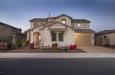 Photo of 3004 E Derringer Way, Gilbert, AZ 85297 (MLS # 5781222)
