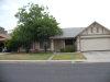 Photo of 429 S Gaylord --, Mesa, AZ 85204 (MLS # 5781226)