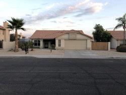 Photo of 7625 W Hearn Road, Peoria, AZ 85381 (MLS # 5781237)