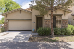 Photo of 1959 W Periwinkle Way, Chandler, AZ 85248 (MLS # 5781279)