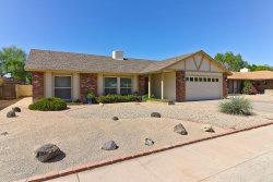 Photo of 5522 W Cochise Drive, Glendale, AZ 85302 (MLS # 5781291)