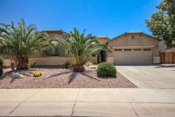 Photo of 17441 W Evans Drive, Surprise, AZ 85388 (MLS # 5781307)