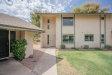 Photo of 18206 N 45th Avenue, Glendale, AZ 85308 (MLS # 5781318)