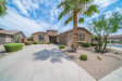 Photo of 1068 W Desert Lily Drive, San Tan Valley, AZ 85143 (MLS # 5781323)