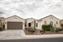 Photo of 26457 W Runion Lane, Buckeye, AZ 85396 (MLS # 5781330)
