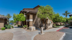 Photo of 725 N Dobson Road, Unit 269, Chandler, AZ 85224 (MLS # 5781347)