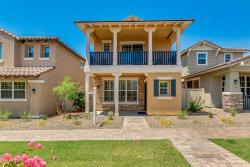 Photo of 29051 N 125th Drive, Peoria, AZ 85383 (MLS # 5781350)