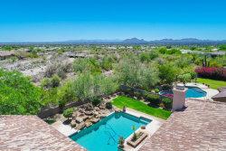 Photo of 12079 E Cortez Drive, Scottsdale, AZ 85259 (MLS # 5781374)