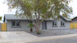 Photo of 6326 W Berridge Lane, Glendale, AZ 85301 (MLS # 5781376)