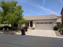 Photo of 1305 S Roseann Street, Mesa, AZ 85209 (MLS # 5781383)