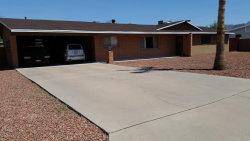 Photo of 926 E Hondo Avenue, Apache Junction, AZ 85119 (MLS # 5781390)
