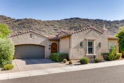 Photo of 8453 W Whitehorn Way, Peoria, AZ 85383 (MLS # 5781398)