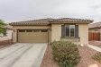 Photo of 20984 E Creekside Drive, Queen Creek, AZ 85142 (MLS # 5781400)