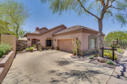Photo of 11691 E Cortez Drive, Scottsdale, AZ 85259 (MLS # 5781413)
