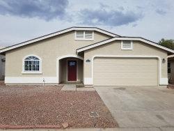 Photo of 10213 N 89th Avenue, Peoria, AZ 85345 (MLS # 5781417)
