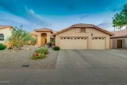 Photo of 135 E Maria Lane, Tempe, AZ 85284 (MLS # 5781426)