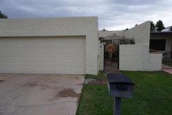 Photo of 970 W Tulsa Street, Chandler, AZ 85225 (MLS # 5781442)