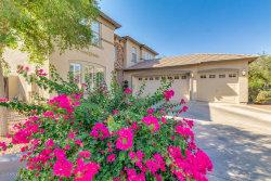 Photo of 20602 S 185th Place, Queen Creek, AZ 85142 (MLS # 5781457)