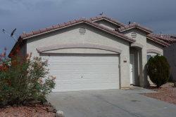 Photo of 14016 N 132nd Lane, Surprise, AZ 85379 (MLS # 5781462)