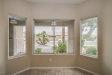 Photo of 12362 W Adams Street, Avondale, AZ 85323 (MLS # 5781464)