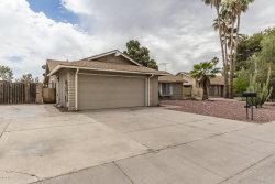 Photo of 4521 W Cochise Drive, Glendale, AZ 85302 (MLS # 5781468)