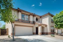 Photo of 15651 W Watson Lane, Surprise, AZ 85379 (MLS # 5781482)