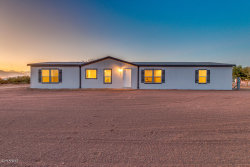 Photo of 2462 W Tepee Street, Apache Junction, AZ 85120 (MLS # 5781484)