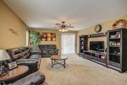 Photo of 16245 W Custer Lane, Surprise, AZ 85379 (MLS # 5781488)