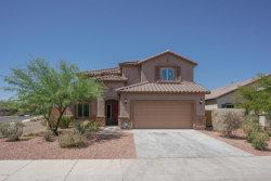 Photo of 10789 W Yearling Road, Peoria, AZ 85383 (MLS # 5781499)