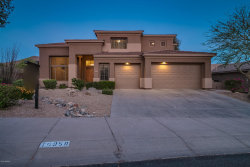 Photo of 10959 E Winchcomb Drive, Scottsdale, AZ 85255 (MLS # 5781509)