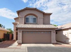Photo of 2221 E Union Hills Drive, Unit 125, Phoenix, AZ 85024 (MLS # 5781510)