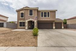 Photo of 10535 W Daley Lane, Peoria, AZ 85383 (MLS # 5781530)