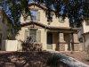 Photo of 3832 E Jasper Drive, Gilbert, AZ 85296 (MLS # 5781534)