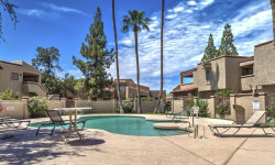 Photo of 850 S River Drive, Unit 1111, Tempe, AZ 85281 (MLS # 5781536)