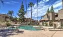 Photo of 850 S River Drive, Unit 1111, Tempe, AZ 85281 (MLS # 5781536)