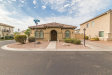 Photo of 7755 E Boston Street, Mesa, AZ 85207 (MLS # 5781558)