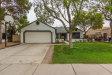 Photo of 4402 W Topeka Drive, Glendale, AZ 85308 (MLS # 5781563)