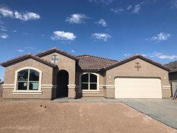 Photo of 30874 N 126th Drive, Peoria, AZ 85383 (MLS # 5781569)
