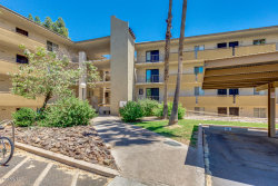 Photo of 7625 E Camelback Road, Unit 438A, Scottsdale, AZ 85251 (MLS # 5781576)