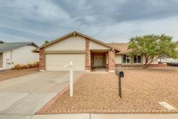 Photo of 1114 W Stottler Drive, Chandler, AZ 85224 (MLS # 5781598)