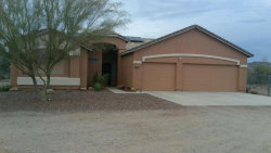 Photo of 31103 N 166th Avenue, Surprise, AZ 85387 (MLS # 5781613)
