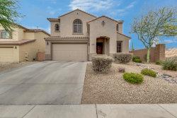 Photo of 29329 N 67th Avenue, Peoria, AZ 85383 (MLS # 5781615)