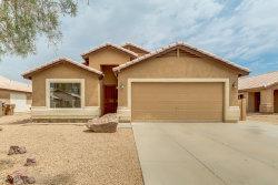 Photo of 8546 W El Caminito Drive, Peoria, AZ 85345 (MLS # 5781620)